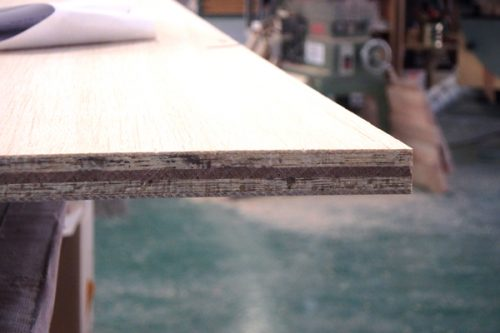 畳ベッド オーダー 製作