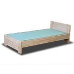 畳ベッド Aタイプ