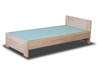 畳ベッドAタイプ