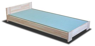 畳ベッドEタイプ