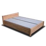 畳ベッド Kタイプ