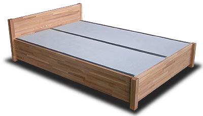 畳ベッドKタイプ
