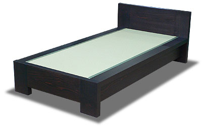 畳ベッドMタイプ