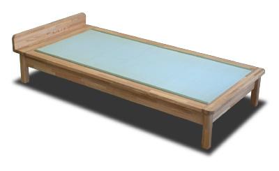 畳ベッドSタイプ