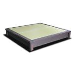 畳ベッド Sugi(杉)