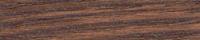 畳ベッドの塗装 ローズウッド色