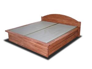 畳ベッド オリジナル