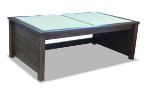 ロフトベッド 畳 収納スペース
