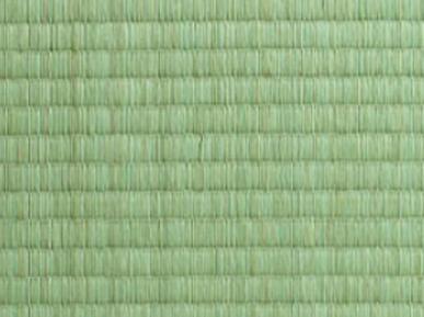 畳ベッド い草の畳表