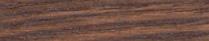 畳ベッドの塗装 リボス社の自然塗料 ローズウッド色