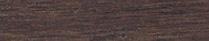 畳ベッドの塗装 リボス社の自然塗料 ウォールナット色