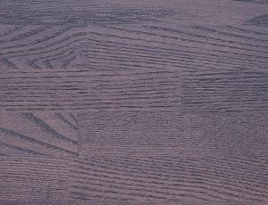 畳ベッドの塗装 リボス社の自然塗料 ブラウン色(ステイン仕上げ)