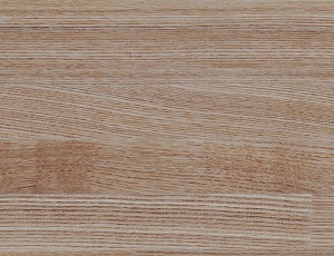 畳ベッドの塗装 リボス社の自然塗料 クリア塗装