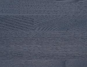 畳ベッドの塗装 リボス社の自然塗料 ダーク色(ステイン仕上げ)
