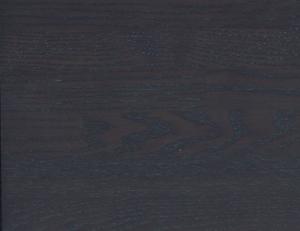 畳ベッドの塗装 ダーク色(ウレタン仕上げ)