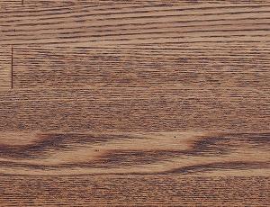 畳ベッドの塗装 リボス社の自然塗料 ローズウッド色(自然塗料)