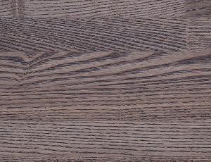 畳ベッドの塗装 リボス社の自然塗料 ウォールナット色(自然塗料)