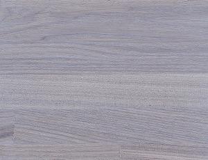 畳ベッドの塗装 リボス社の自然塗料 ホワイト色