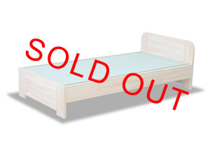 国産ひのきの畳ベッド