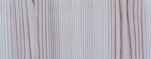 色サンプル ホワイト色
