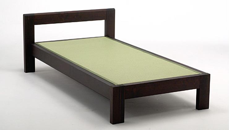 畳ベッド スギドコ