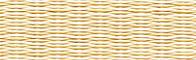 畳ベッドの畳表 カクテルフィット09