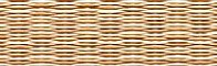 畳ベッドの畳表 カクテルフィット13