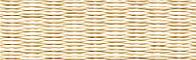 畳ベッドの畳表 カクテルフィット15
