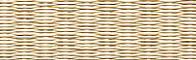 畳ベッドの畳表 カクテルフィット17
