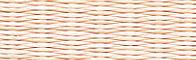 畳ベッドの畳表 カクテルフィット23