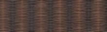 畳ベッドの畳表 ダイケン 栗色×胡麻色
