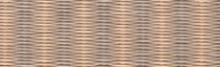 畳ベッドの畳表 ダイケン 灰桜色×白茶色