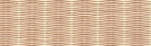 畳ベッドの畳表 ダイケン