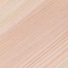 ひのき集成材 木目